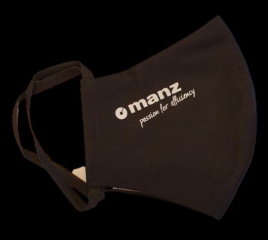 manz-removebg-preview